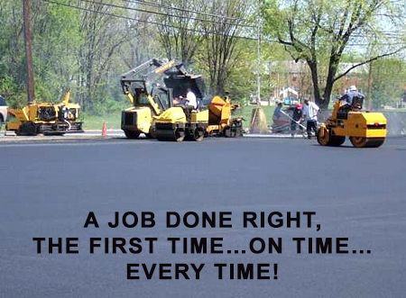 Baltimore-Concrete-Asphalt-Paving-Contractor-MD