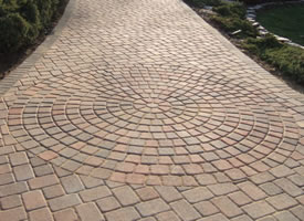 services-pavers