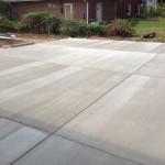 concrete_006