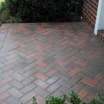 Paver Photos