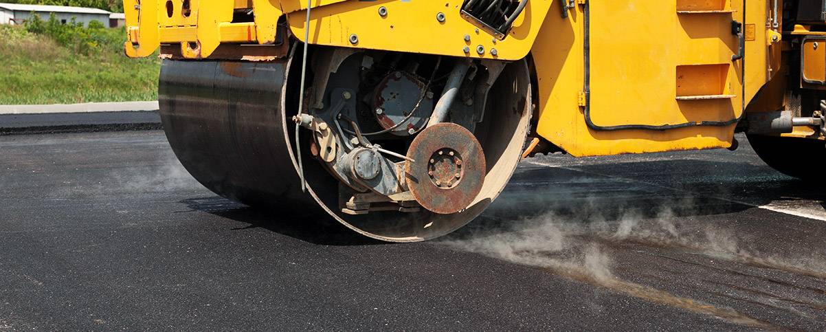 Asphalt-paving-contractor-in-Baltimore-Maryland