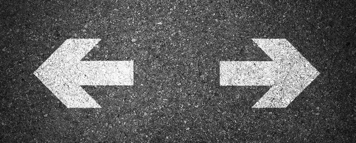 Baltimore-asphalt-paving-contractor-Maryland