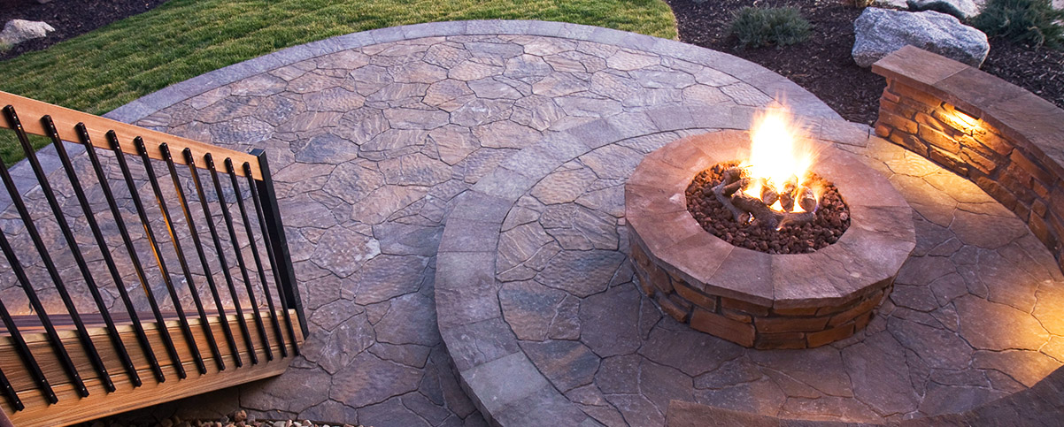 Residential-stonework-pavers-in-Baltimore-Maryland