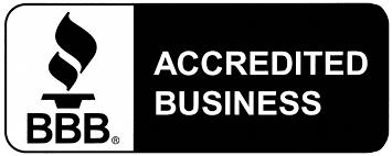 Asphalt-Paving-Baltimore-Accredited-BBB
