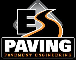 E.S. Paving Co.